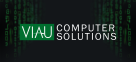 Viau Computer Solutions