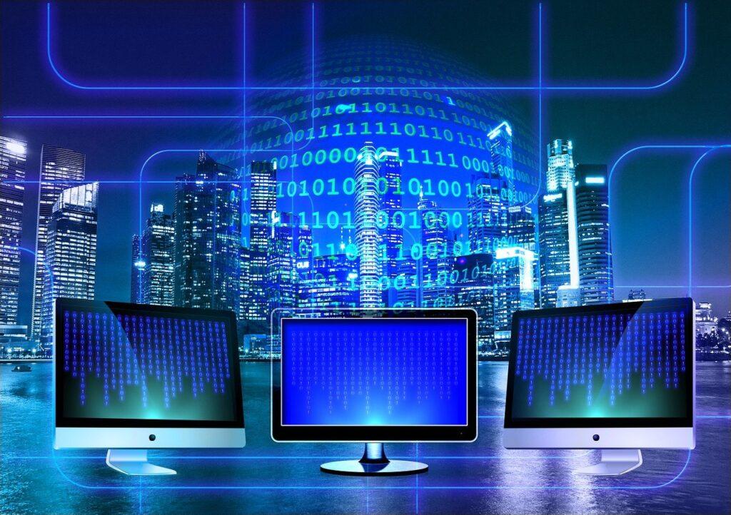Report WAN IP address changes to Discord Webhook